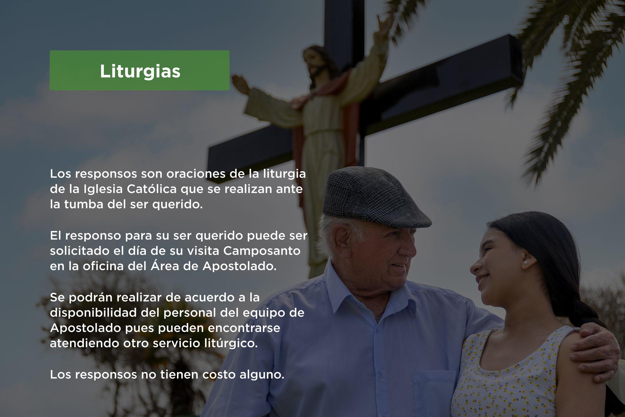 misas liturgia 1 jpg