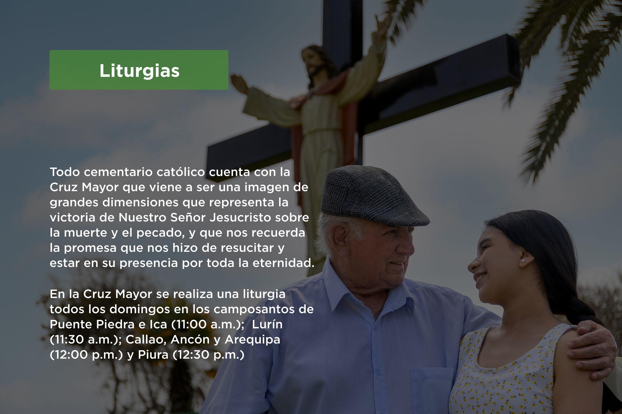 misas liturgia 2 jpg