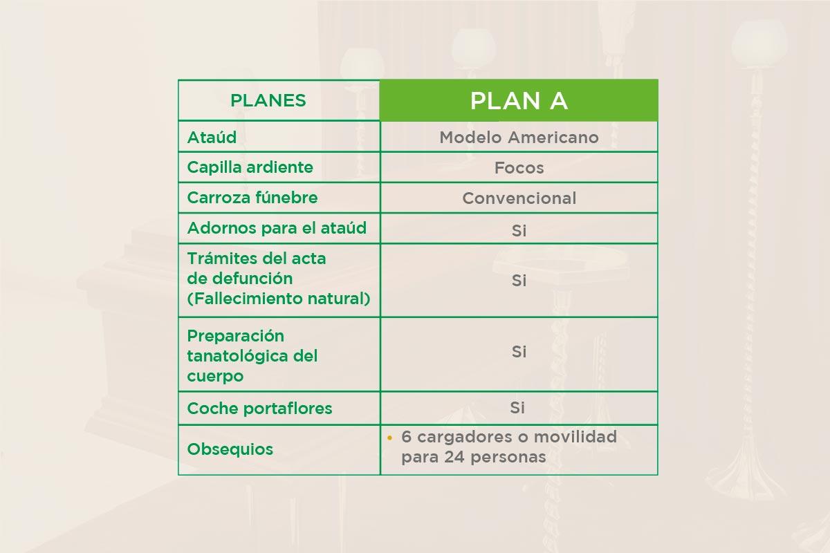 plan a 2 jpg