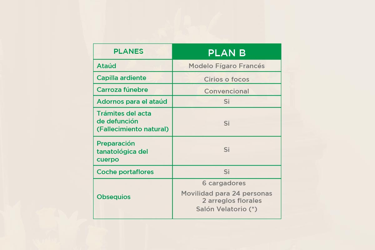plan b 2 jpg