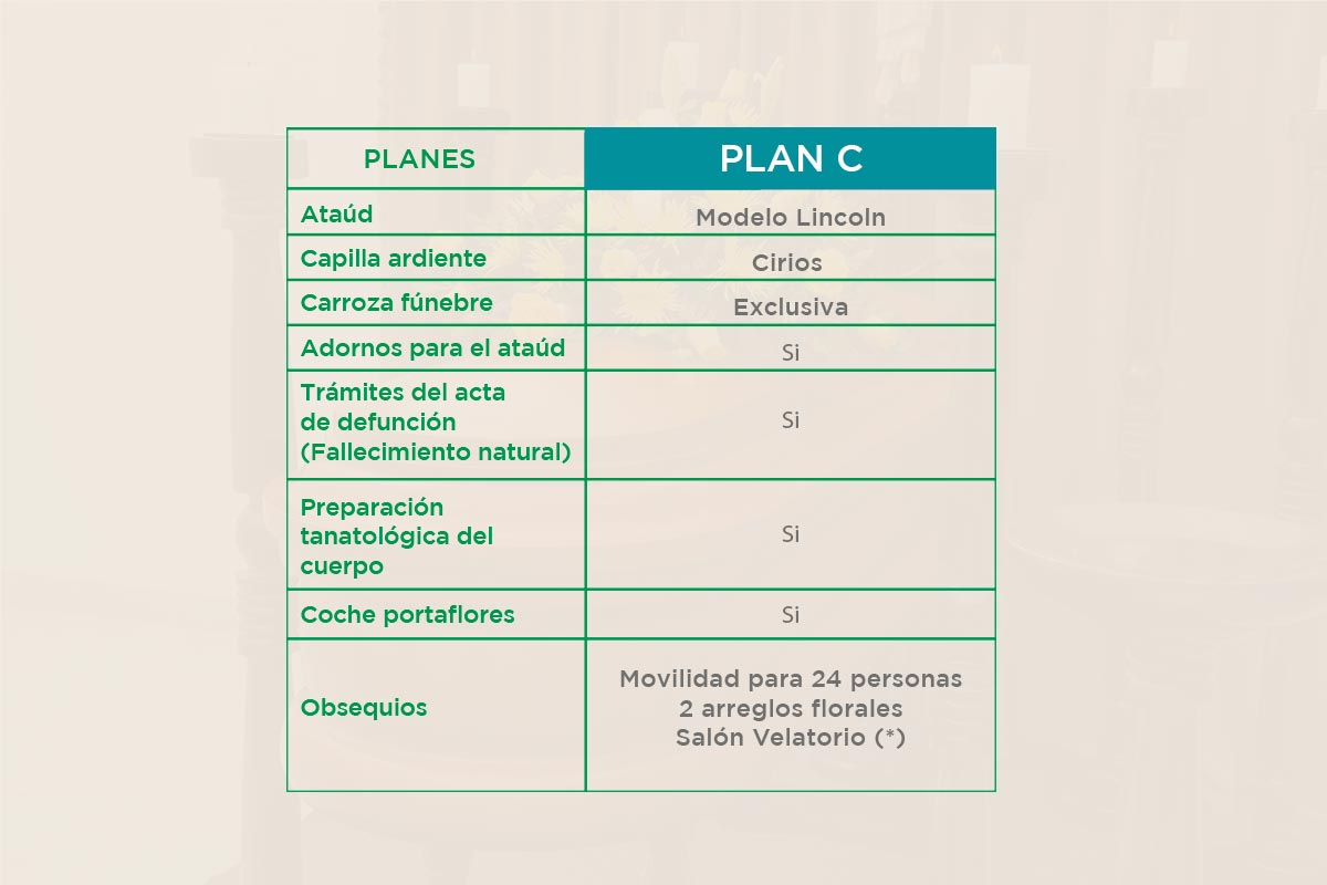 plan c 2 jpg